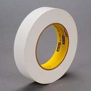 3/4 inx180 yd 6.7 mil scotch portable flatback tape