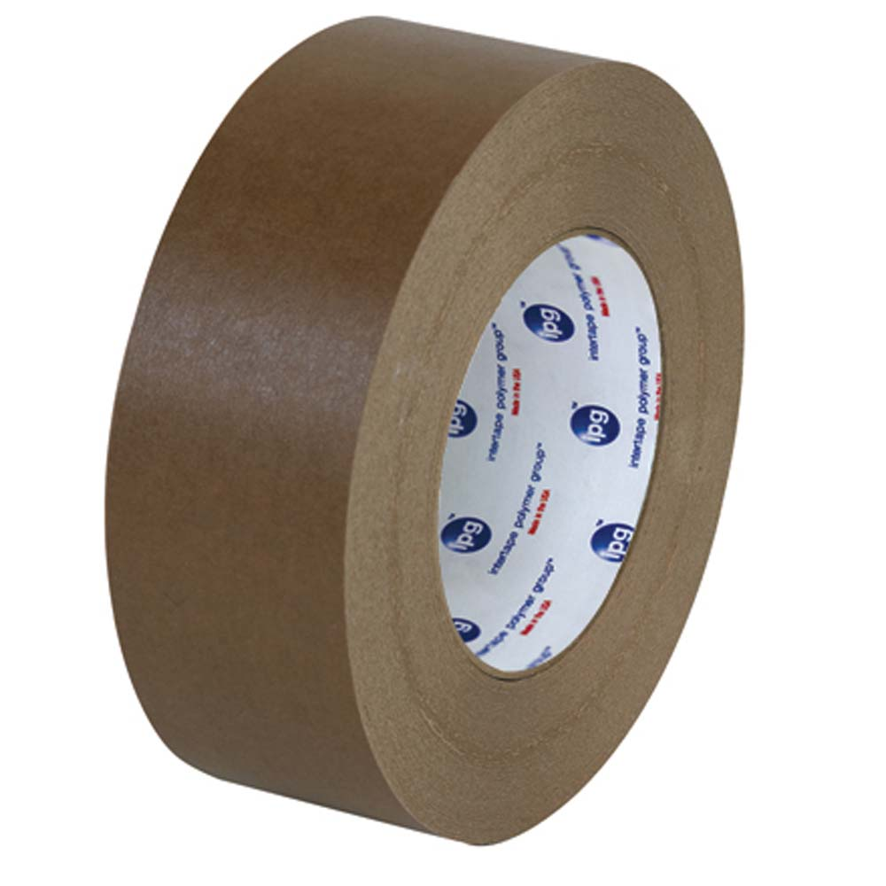 IPG Vinyl Electrical Tape P//N E52811 Lot of 10