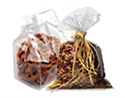 Cello Bags Polypropylene Bags
