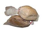Plastic Bread Bags at Wholesale Prices