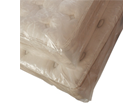 Plastic Gusseted Mattress Bags
