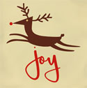 Joy images of Christmas Shoppping Bags