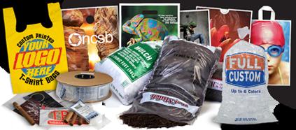 International Plastics - Plastic Packaging Manufacturer - InterPlas com