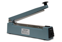 12 inch Hand Impulse Sealer