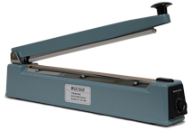 16 inch Hand Impulse Sealer
