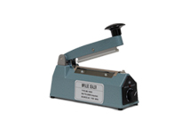 4 inch Hand Impulse Sealer