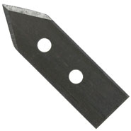 Impulse Sealer Replacement Cutting Blade