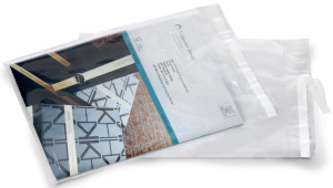 12x15.5 postal approved mailers
