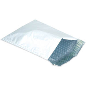 4x8 bubble lined poly mailers