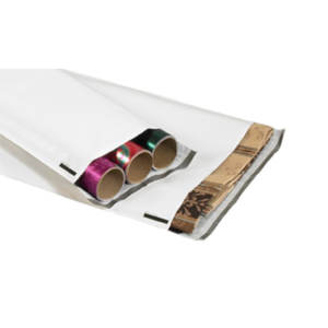 9.5x45 long poly mailers