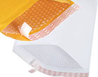 Self Seal Bubble Padded Mailers