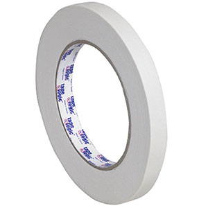0.5x60 yds heavy duty masking tape