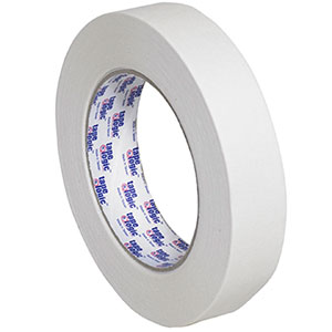 1x60 yds industrial masking tape