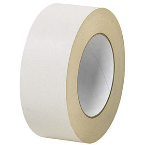 2x36 yds double sided masking tape