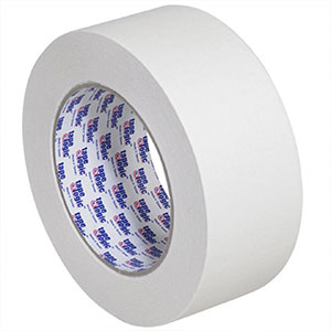 2x60 yds heavy duty masking tape
