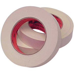 1 1/2 inx60 yd 6.5 mil scotch hi perf masking tape