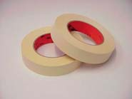 2 inx60 yd 5.8 mil scotch hi perf masking tape