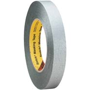 24 mmx55 m 5.8 mil scotch weather resist masking tape