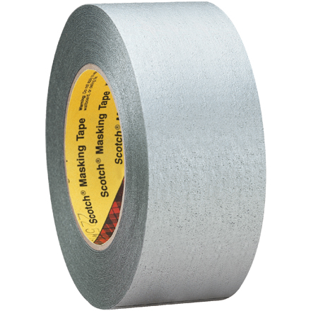 48 mmx55 m 5.8 mil scotch weather resist masking tape