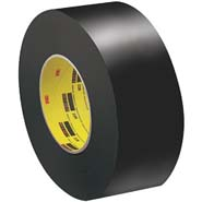 1/2 inx60 yd 10.6 mil scotch solvent resist masking tape