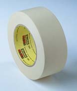 114 mmx55 m 5.9 mil scotch masking tape