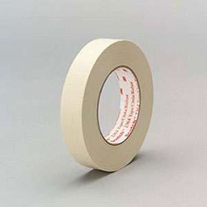 2 inx60 yd 7.2 mil scotch performance masking tape