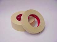 6 mmx55 m 7.6 mil scotch hi temp masking tape