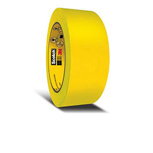1 inx60 yd 3.3 mil ultimate paint edge masking tape