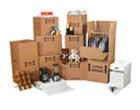 Large Home Moving Kit