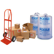 Packaging Supplies & Shipping Supplies