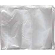 Clear Packing List Envelopes