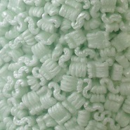 biodegradable packing peanuts 14 cubic foot