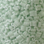 biodegradable packing peanuts 7 cubic foot