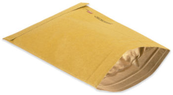 9.5x14.5 padded mailers