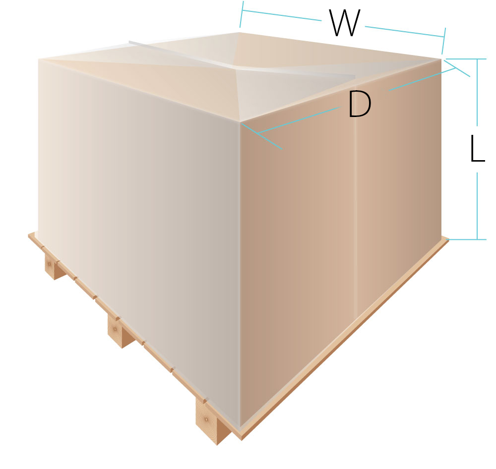 Forum on this topic: How to Measure a Box, how-to-measure-a-box/