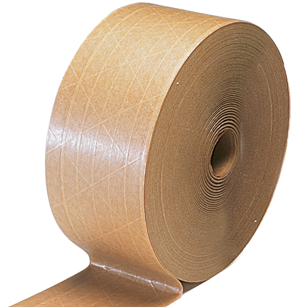 brown paper tape Find great deals on ebay for surgical paper tape in first aid bandages, gauze, and dressings shop with confidence.