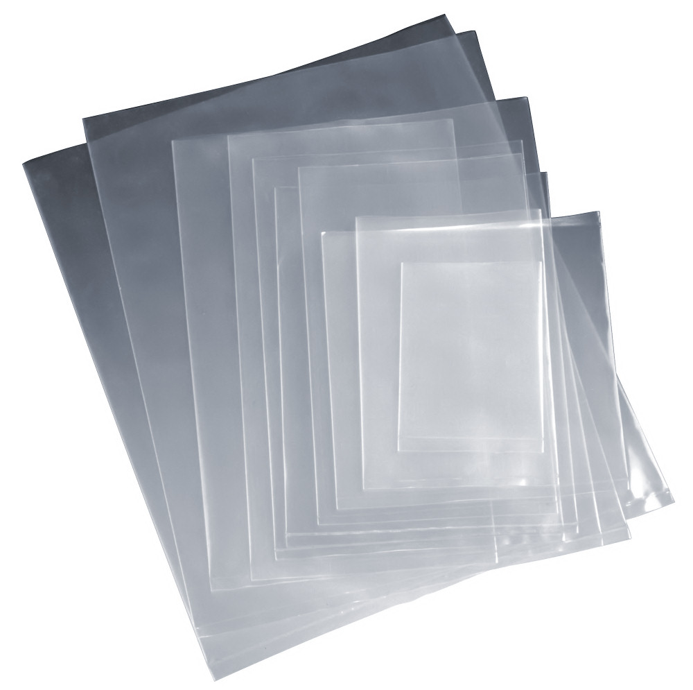 20 Mil Ldpe Liner : Poly bags mil assortment pack