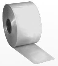 Poly Tubing Polyethylene Tubing