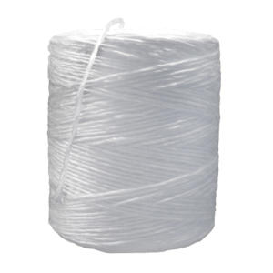 480 Lb. - Poly Tying Twine - 2,800 ft