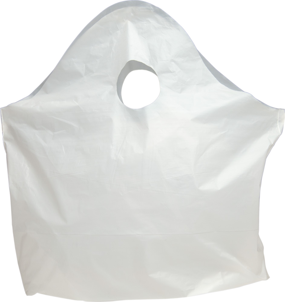15 X 14 5 Superwave Carry Out Wave Top Bag