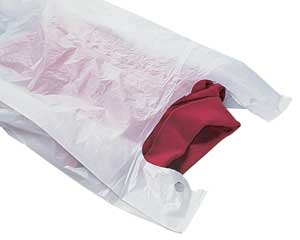 retail-carry-out-t-shirt-bags