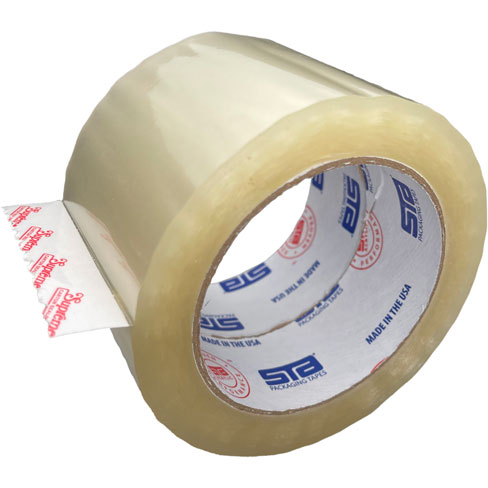 3 Inch Premium Box Sealing Tape