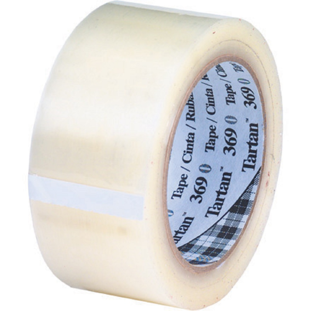 how to use sealing tape