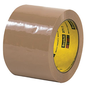 Scotch Performance Sealing Tape