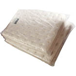 Mattress Bags and Box Spring Bags