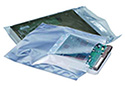 Anti Static Bags and Static Shielding Bags