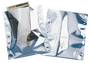 Anti-Static and Static Shielding Bags