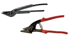 Strapping Cutters