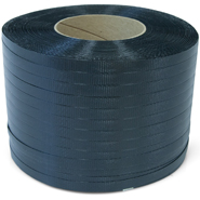 Machine Grade Polyester Strapping