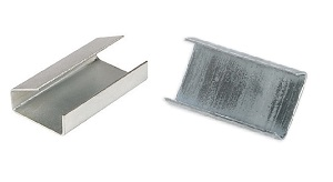 Metal Strapping Seals